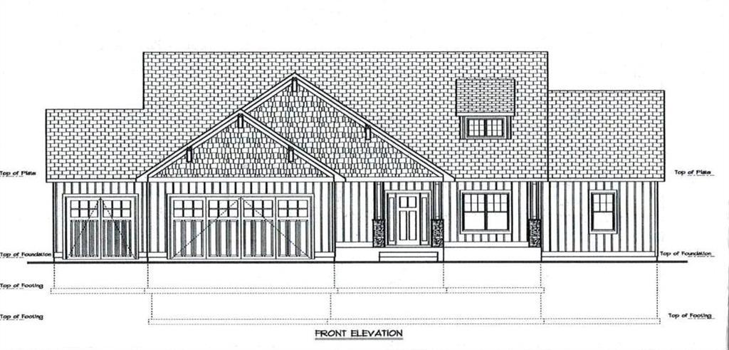 1325 Caden Court, Eau Claire, WI 54703 - Eau Claire, WI real estate listing