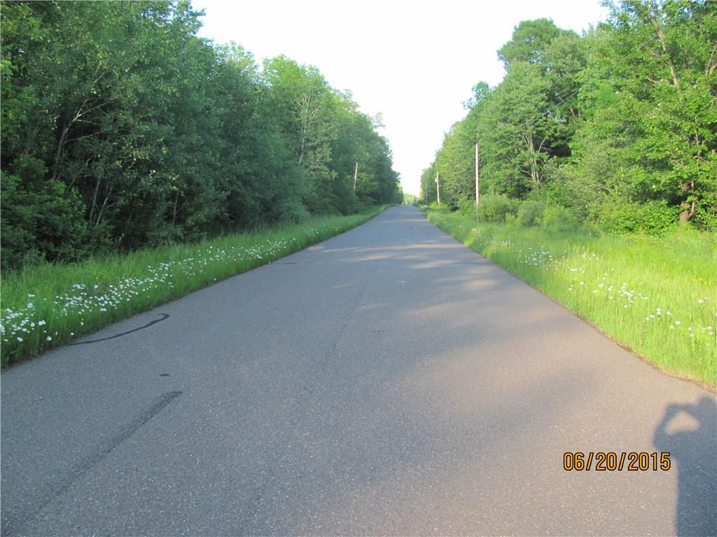 - W Fox Tail Lane W Property Photo - Ojibwa, WI real estate listing