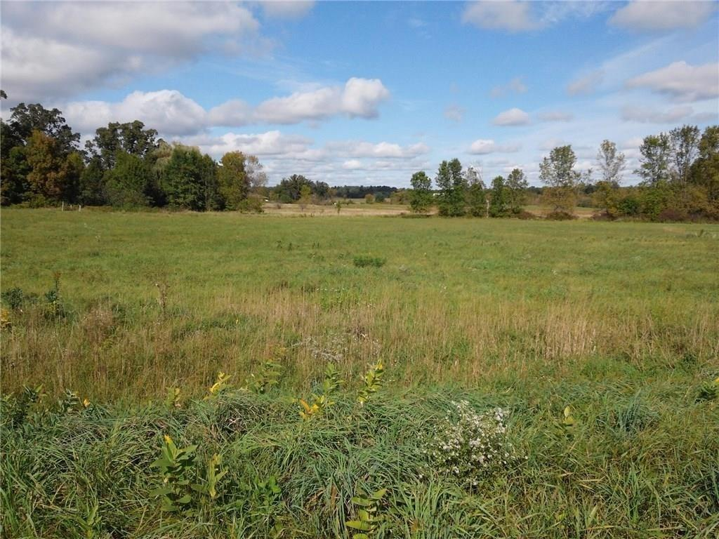 Lot 5 142nd Avenue Property Photo - Jim Falls, WI real estate listing