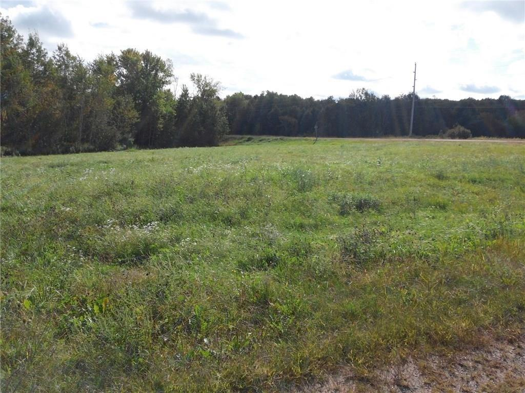 Lot 14 142nd Avenue, Jim Falls, WI 54748 - Jim Falls, WI real estate listing