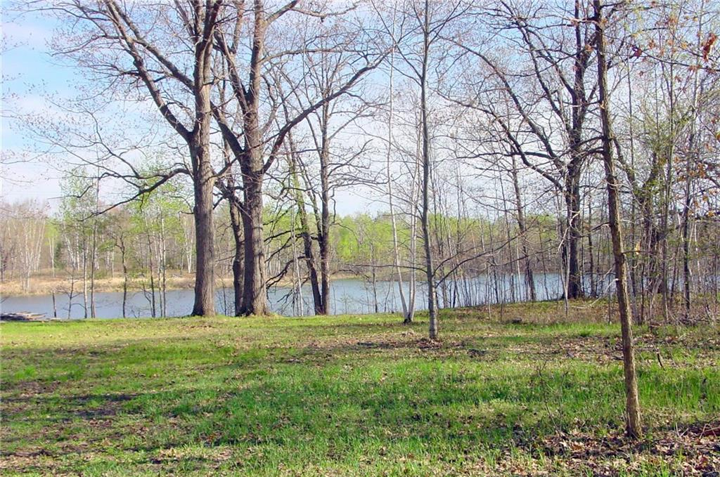 N6066 Park Lake Road Property Photo - Ladysmith, WI real estate listing
