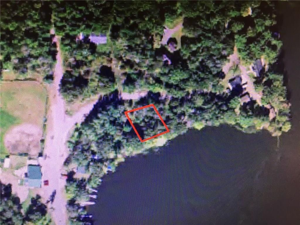 Lot 18 662nd St, Colfax, WI 54730 - Colfax, WI real estate listing