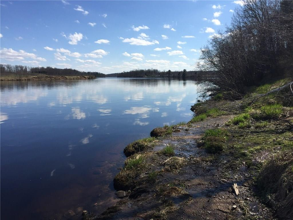 00 178 Highway, Cornell, WI 54732 - Cornell, WI real estate listing