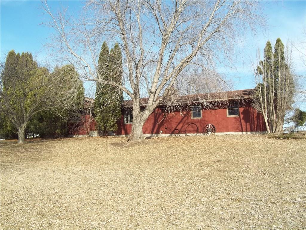 767 Carmichael Road Property Photo - Hudson, WI real estate listing