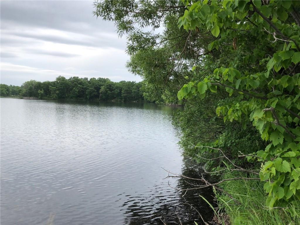 Lot#3 2 1/2 Street Property Photo - Cumberland, WI real estate listing