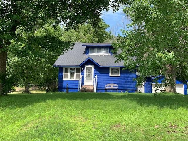 138 3rd Street, Hixton, WI 54635 - Hixton, WI real estate listing