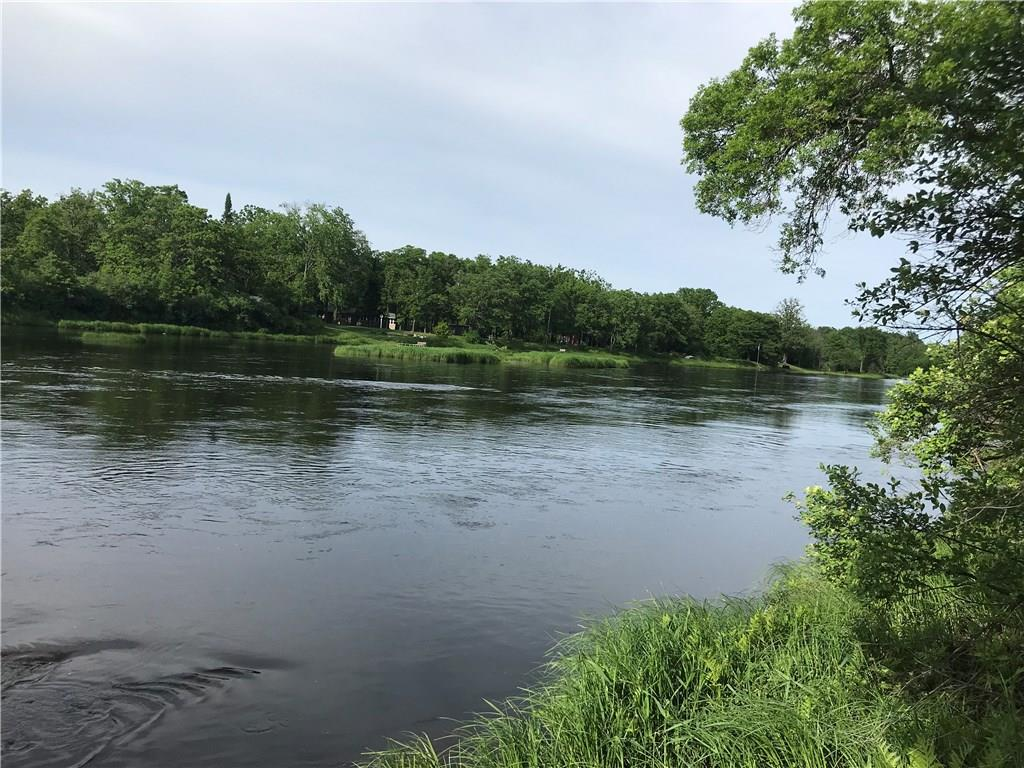 Lots 32 & 33 W Scout Trail, Ojibwa, WI 54862 - Ojibwa, WI real estate listing
