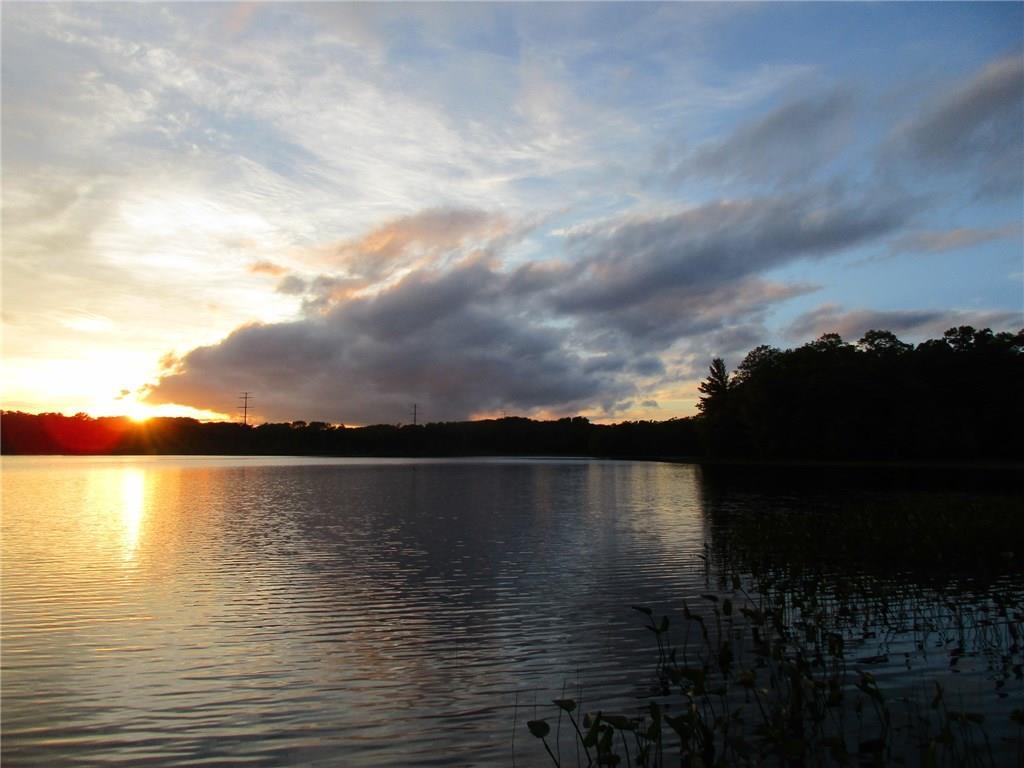 0 Ham-Holly Drive, Stone Lake, WI 54876 - Stone Lake, WI real estate listing
