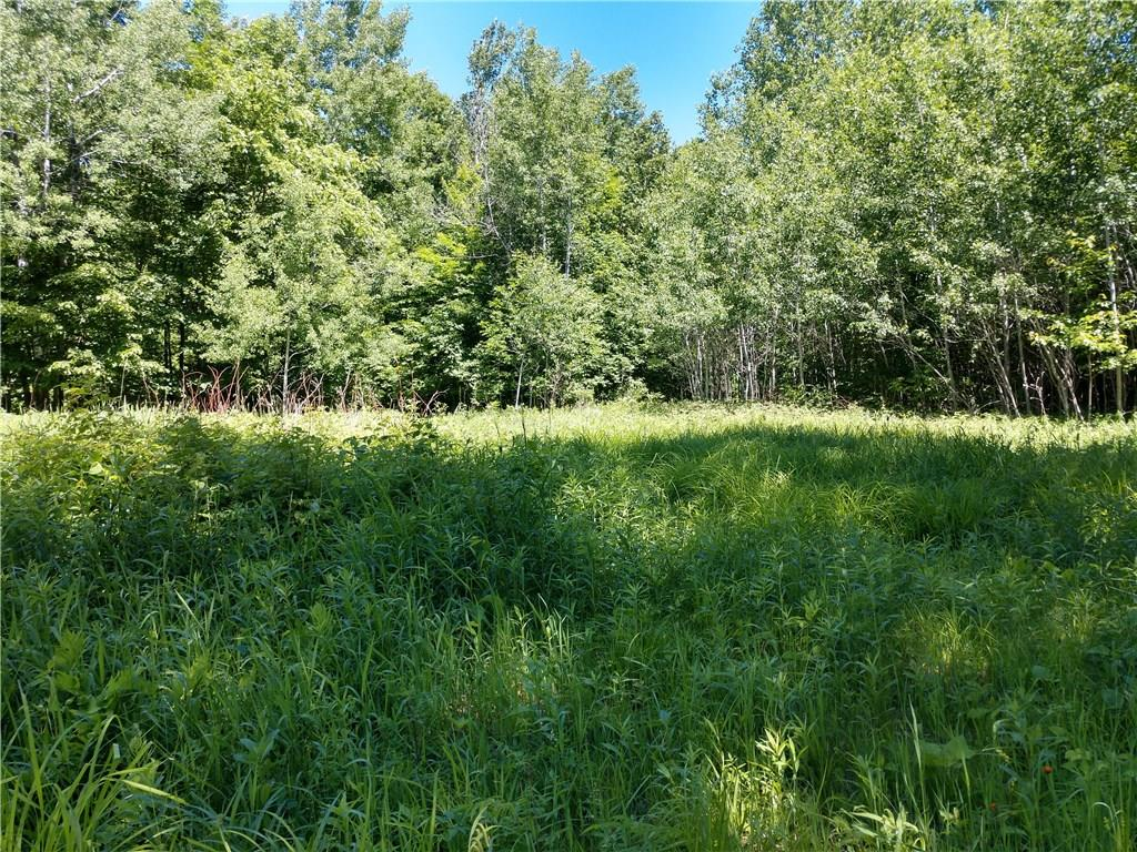 0 9th Ave, Barron, WI 54812 - Barron, WI real estate listing