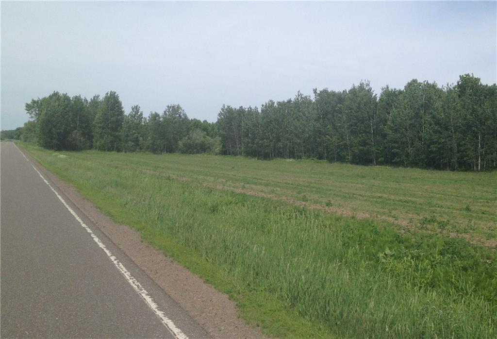 0 County Highway V Property Photo - Sheldon, WI real estate listing