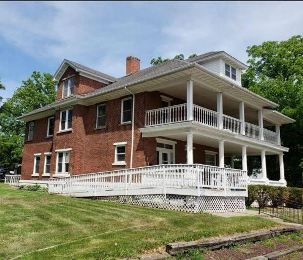 247 E 3rd Avenue, Stanley, WI 54768 - Stanley, WI real estate listing