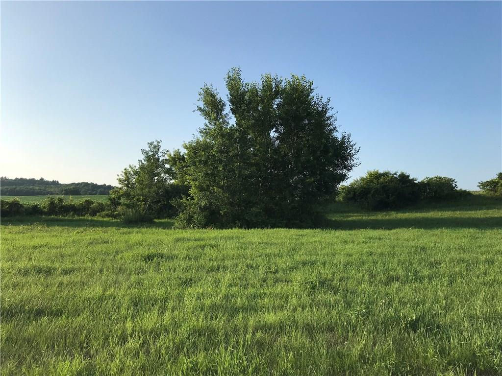 Lot 2 W 3rd Avenue Property Photo - Eleva, WI real estate listing