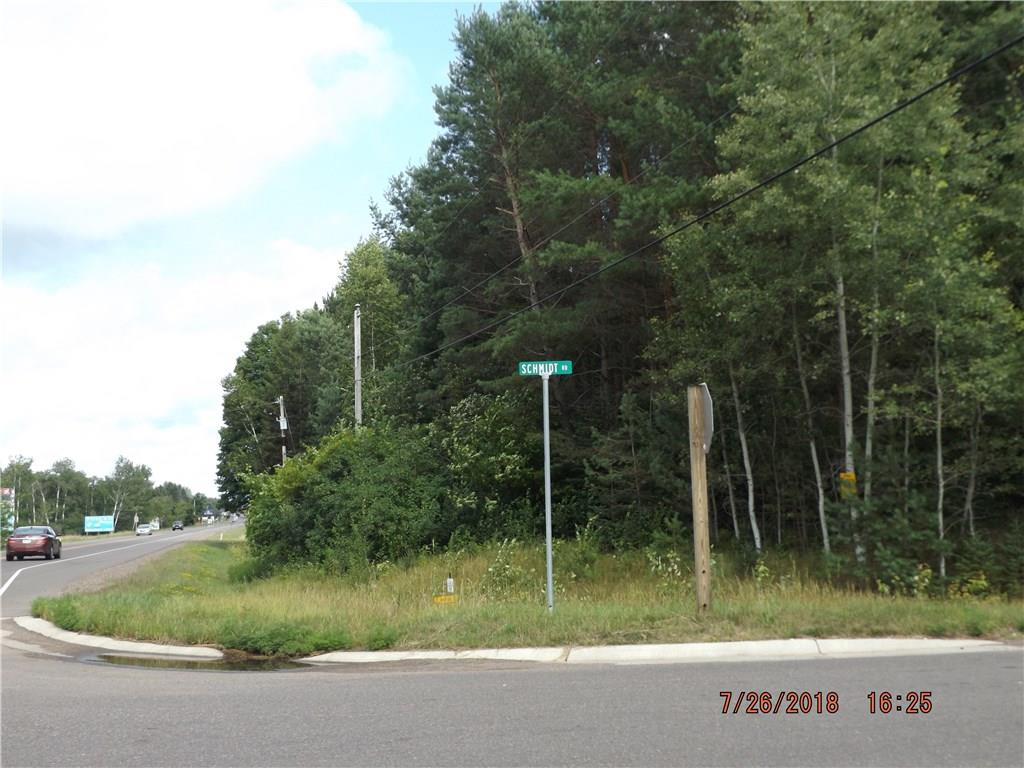 0 Highway 8 Property Photo