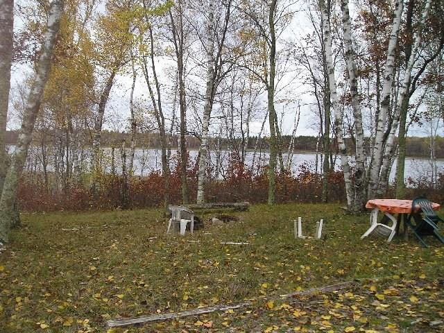 00 CROOKED LAKE Road Property Photo - Wascott, WI real estate listing
