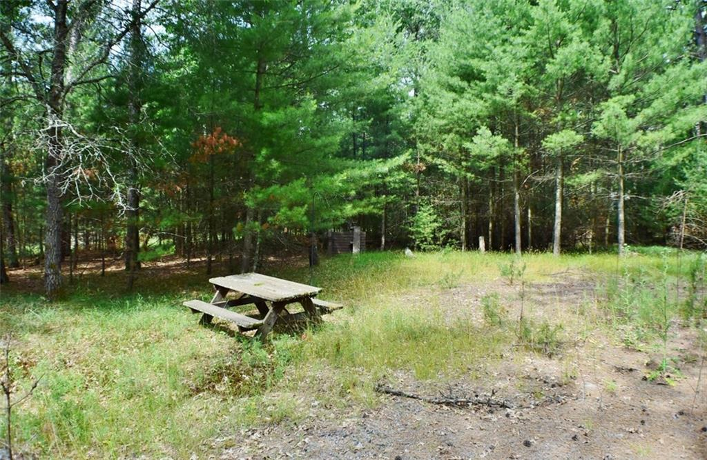 W8450 Doe Lane Property Photo - Hatfield, WI real estate listing