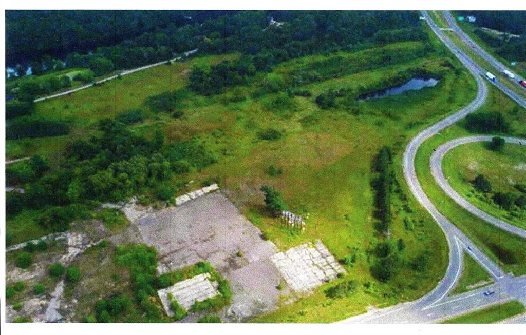 0000 Interstate 94 Property Photo - Black River Falls, WI real estate listing