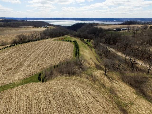 18.85 Acres County Road JJ, Stockholm, WI 54769 - Stockholm, WI real estate listing