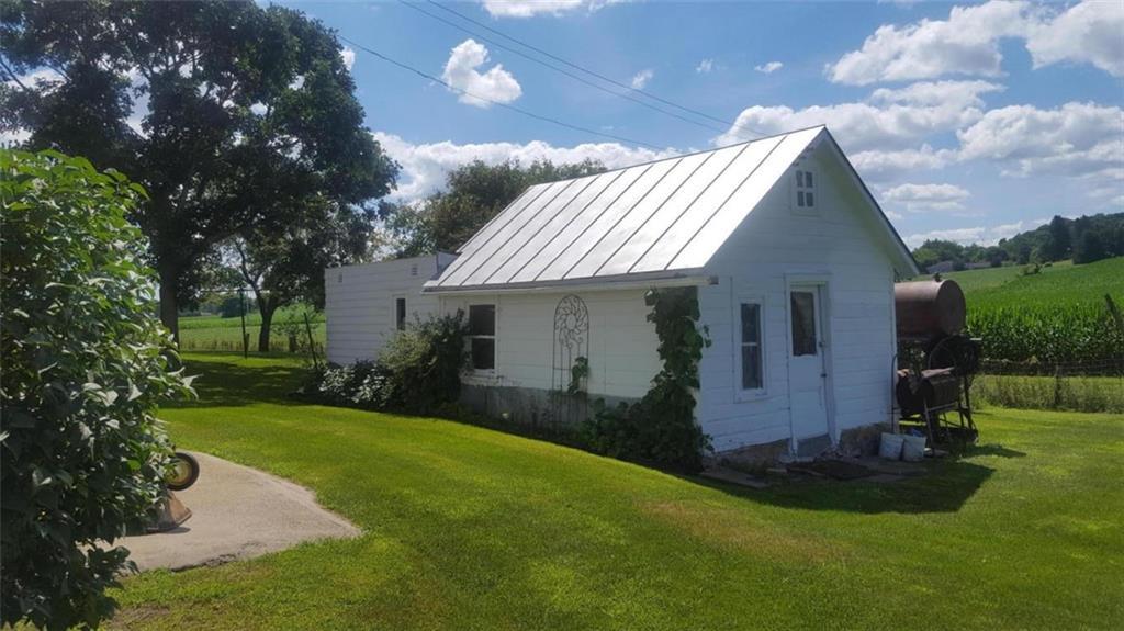 8167 County Road Bc Property Photo 1