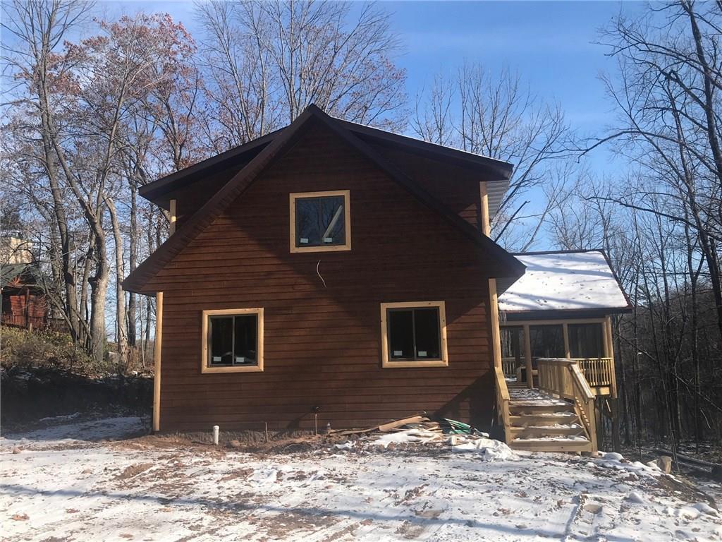 15830 W Sand Lake Road Property Photo