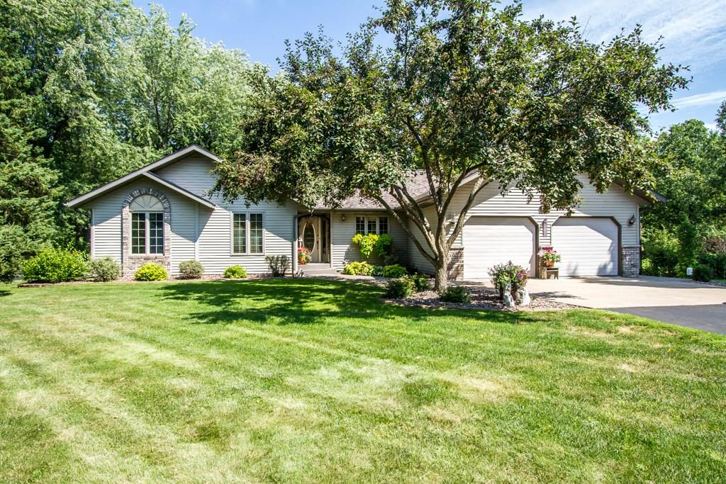 655 S 8th Avenue, Gilman, WI 54433 - Gilman, WI real estate listing
