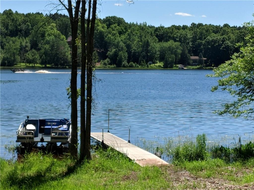 W6163 Mae West Road, Tony, WI 54563 - Tony, WI real estate listing