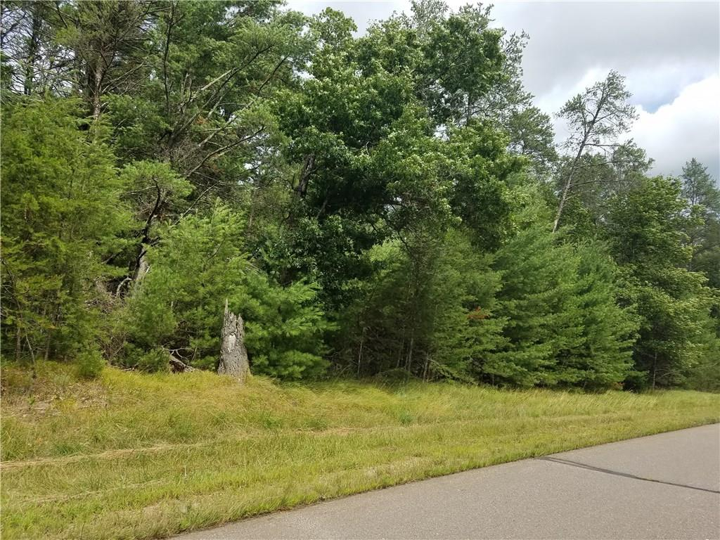 Lot 16 Buckhorn Drive, Hatfield, WI 54754 - Hatfield, WI real estate listing