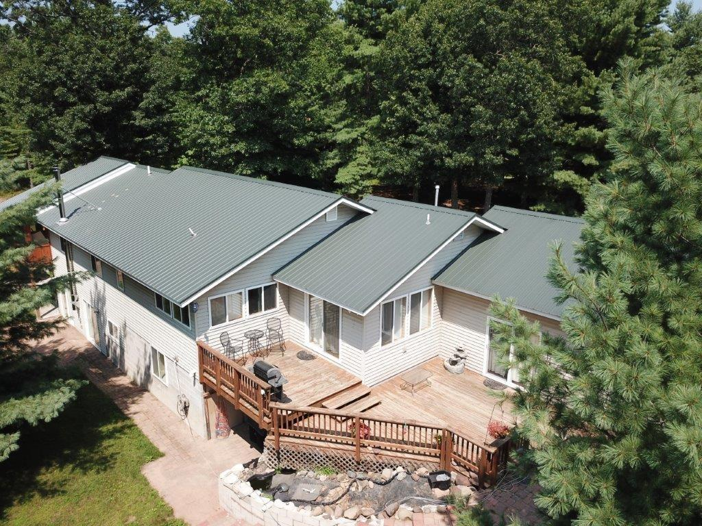 31748 Hwy 35, Danbury, WI 54830 - Danbury, WI real estate listing