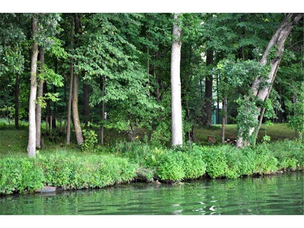 Lot 1 120th Street Property Photo - Balsam Lake, WI real estate listing