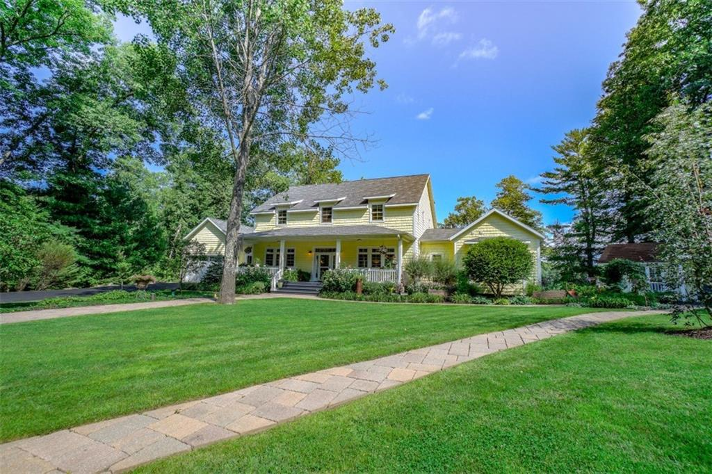 15134W Pierce Lane, Stone Lake, WI 54876 - Stone Lake, WI real estate listing