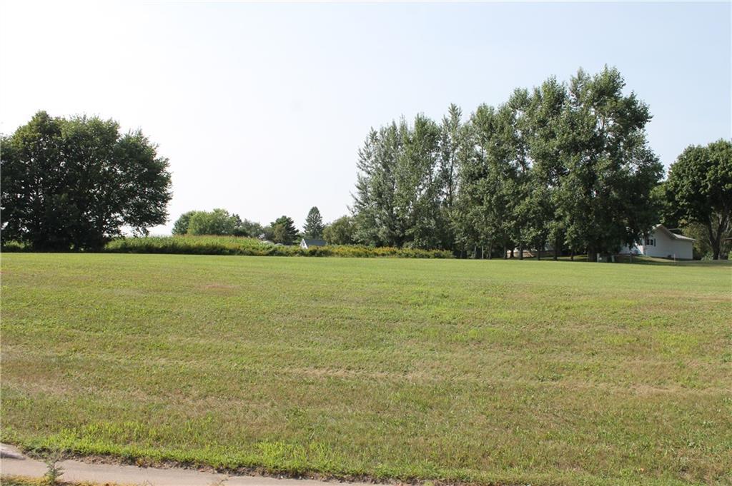 1619 Romerena Drive Property Photo