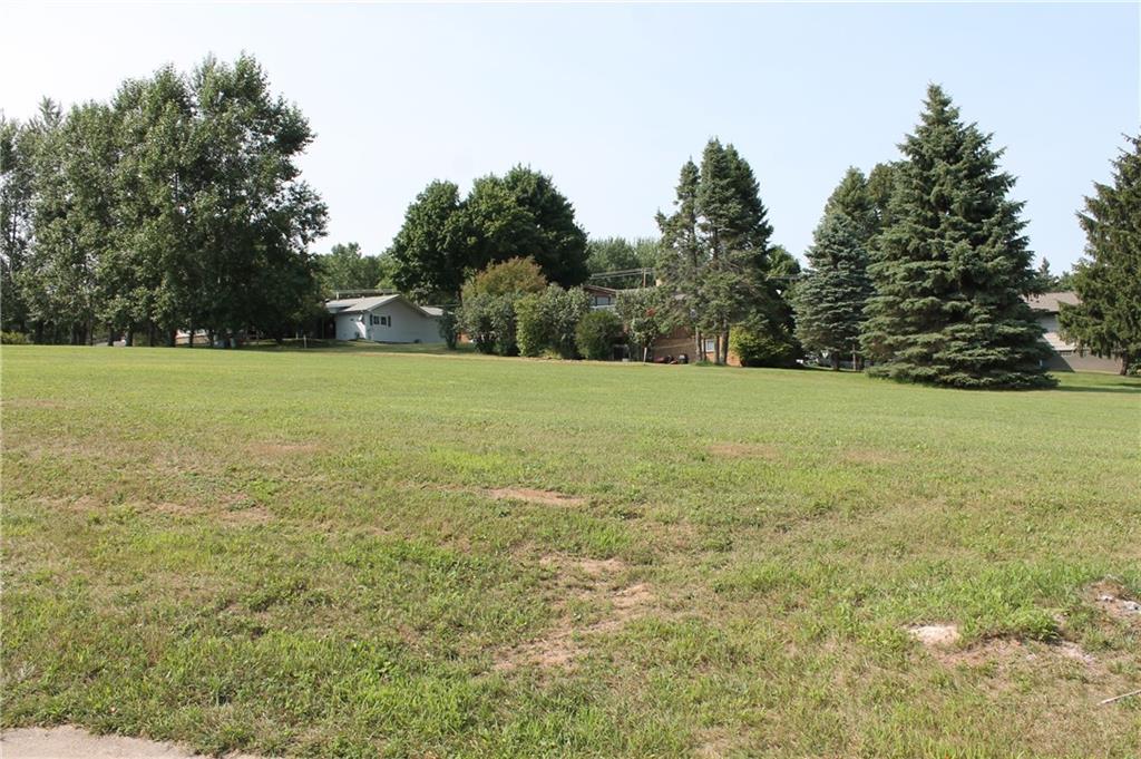 1615 Romerena Drive Property Photo