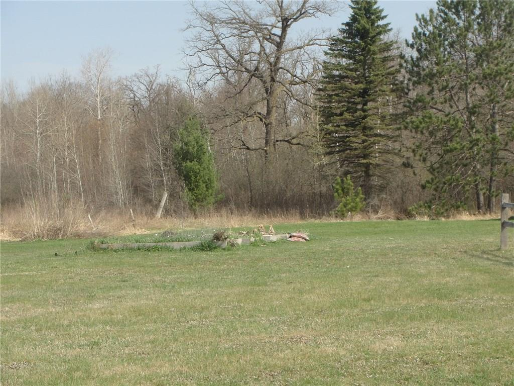 Lot 5 Eider Street Property Photo - Milltown, WI real estate listing