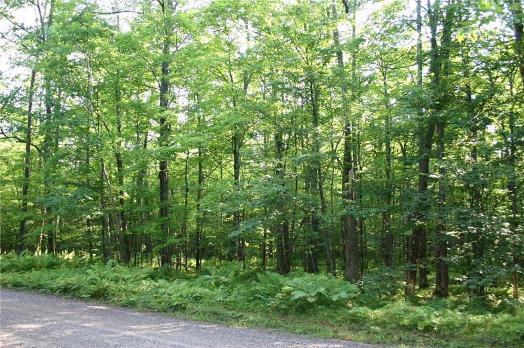 Lot 5 Dobbert Road Property Photo