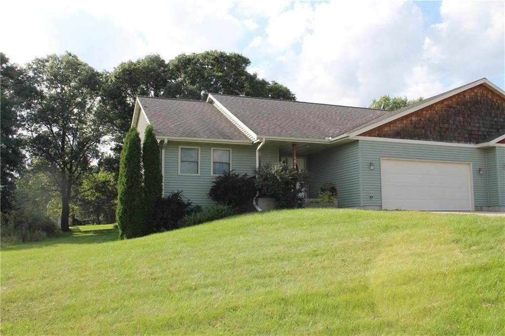 1010 Spruce Street, Black River Falls, WI 54615 - Black River Falls, WI real estate listing