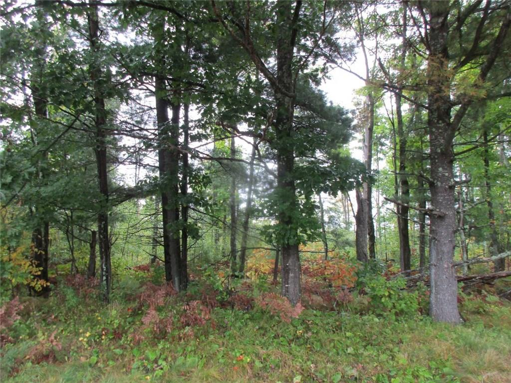 0 Big Timber Ridge Road Property Photo