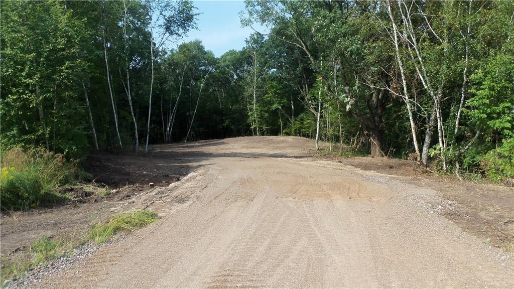 LOT 4 CTY H Property Photo - Balsam Lake, WI real estate listing