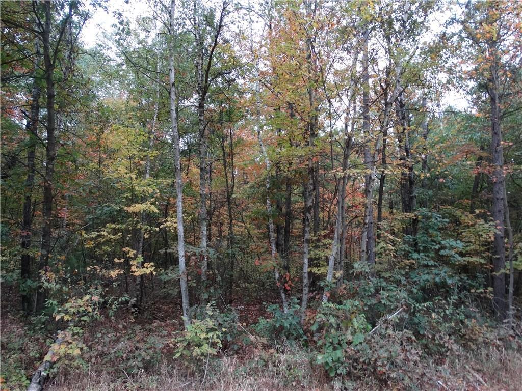 0 Hamilton Falls Rd Property Photo 1