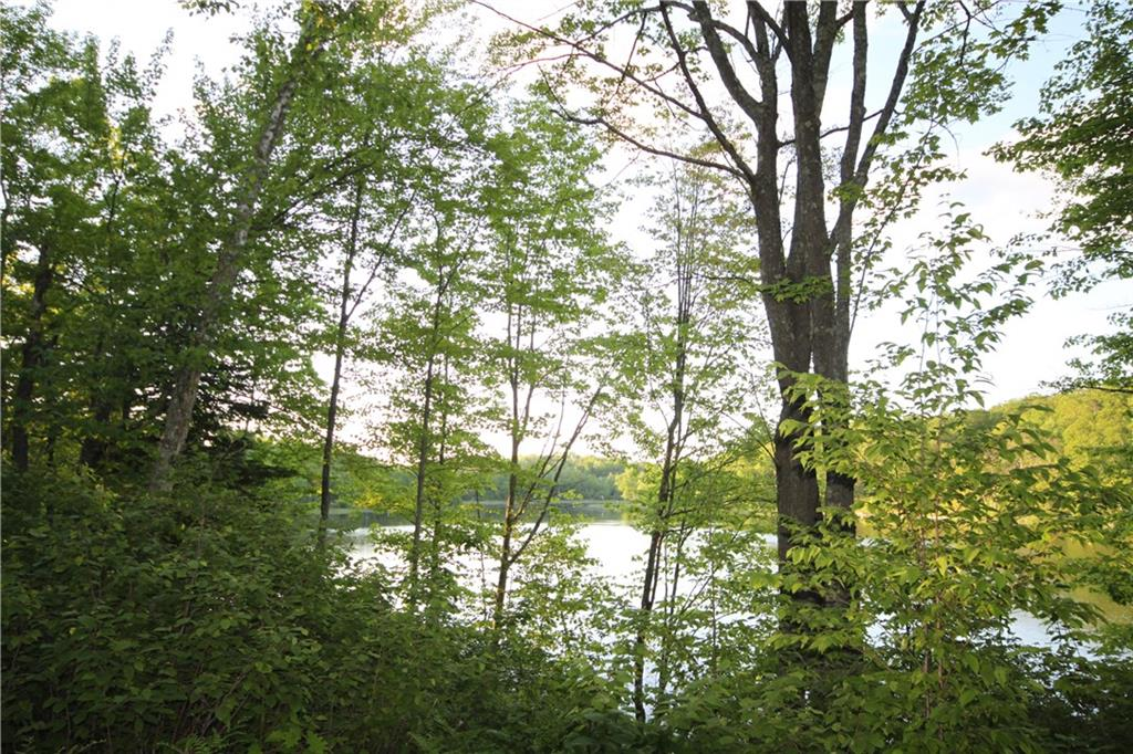 Lot 1 Timber Wolf Drive, Springbrook, WI 54875 - Springbrook, WI real estate listing