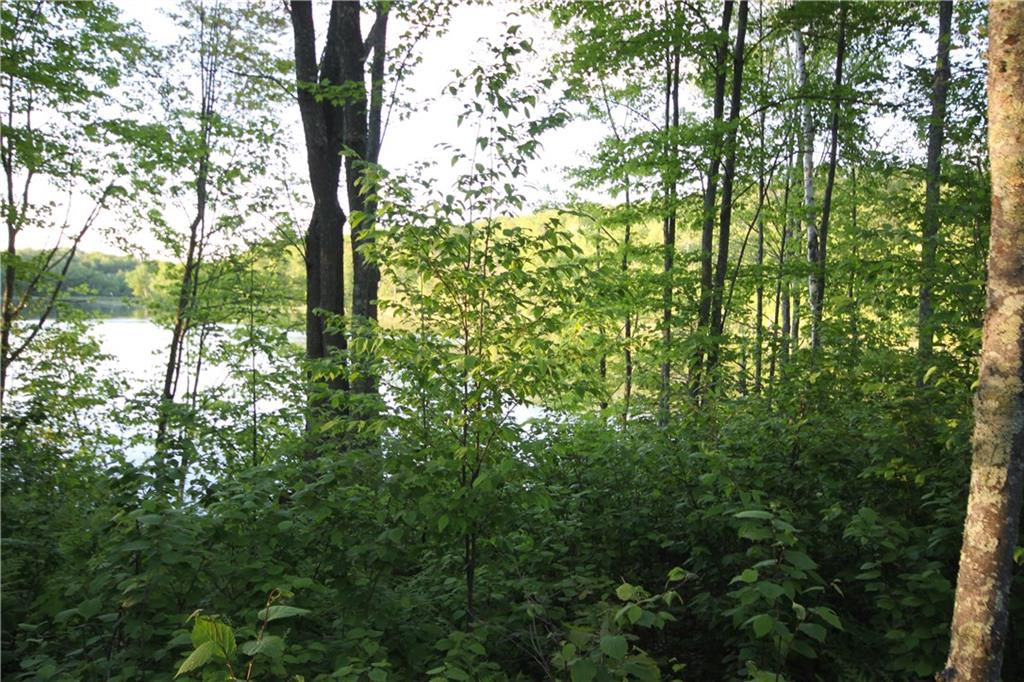 Lot 6 Timber Wolf Drive, Springbrook, WI 54875 - Springbrook, WI real estate listing