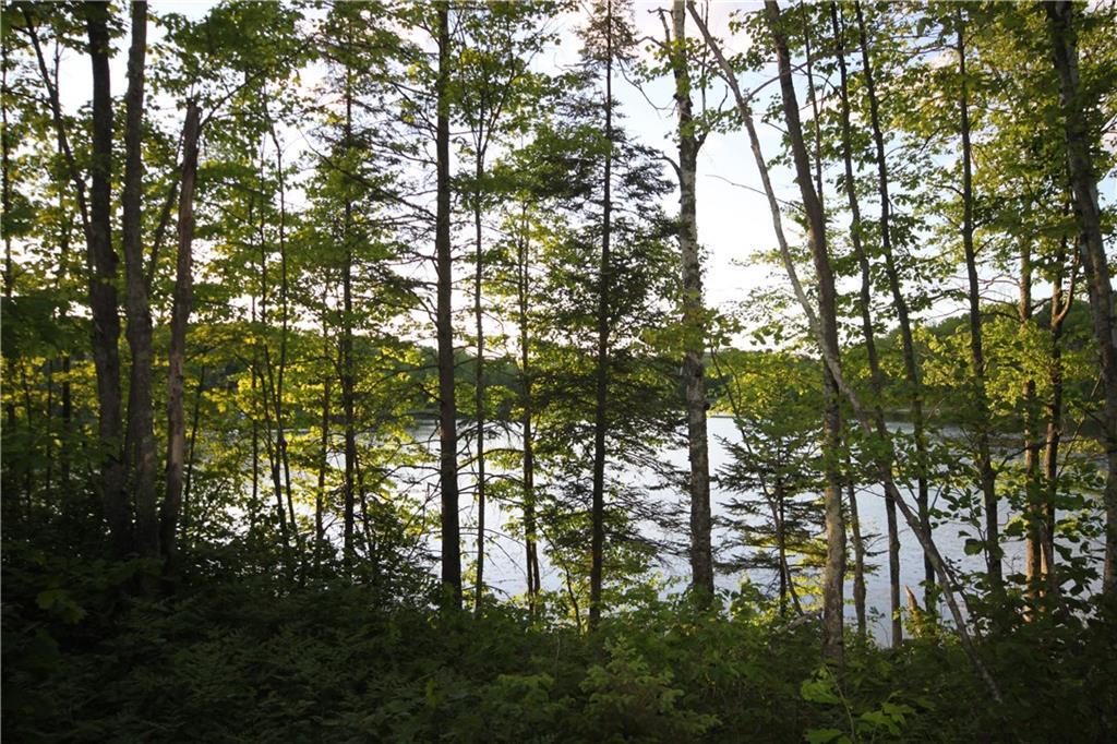 Lot 7 Timber Wolf Drive Property Photo