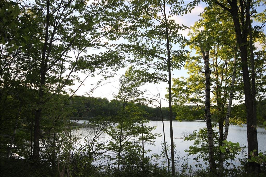 Lot 8 Timber Wolf Drive Property Photo