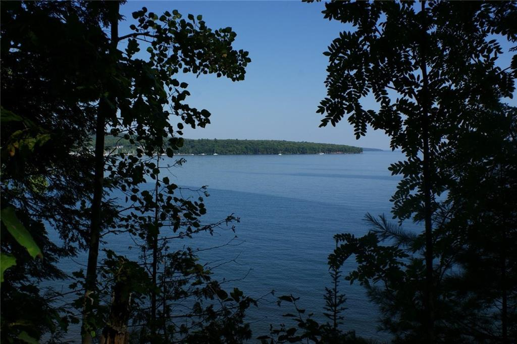 83050 Lot 2 State Hwy 13 Property Photo - Bayfield, WI real estate listing