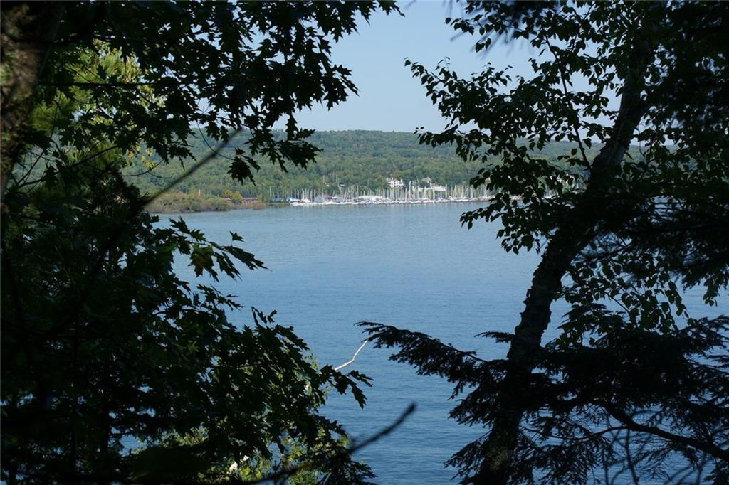 83050 Lot 3 State Hwy 13 Property Photo
