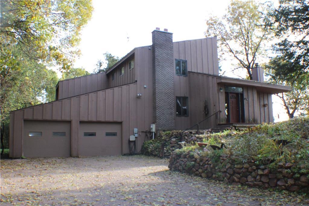 8705 Rambil Road, Eau Claire, WI 54703 - Eau Claire, WI real estate listing