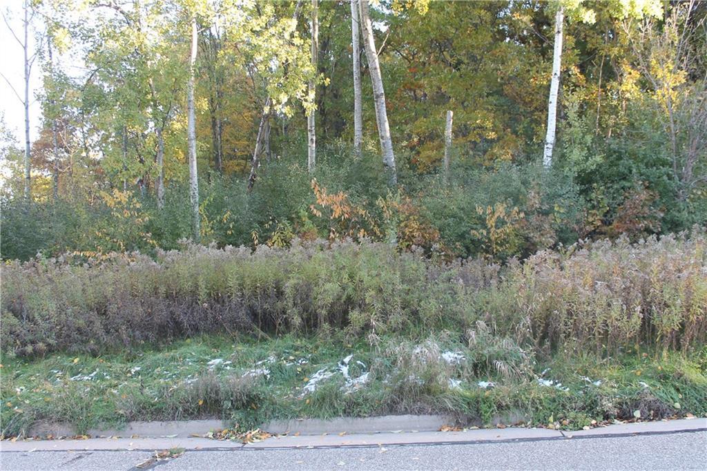 4619 Village Terrace Court Property Photo