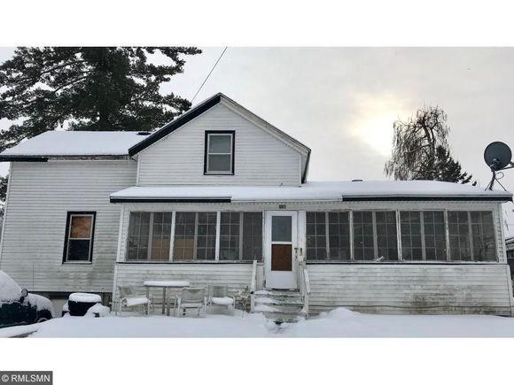 603 W Madison Street, Durand, WI 54736 - Durand, WI real estate listing