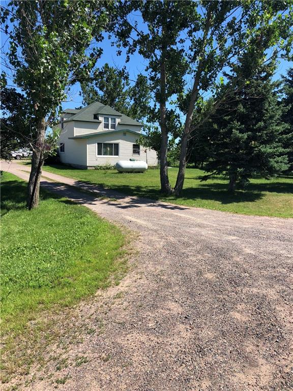 335 US Highway 8, Turtle Lake, WI 54889 - Turtle Lake, WI real estate listing