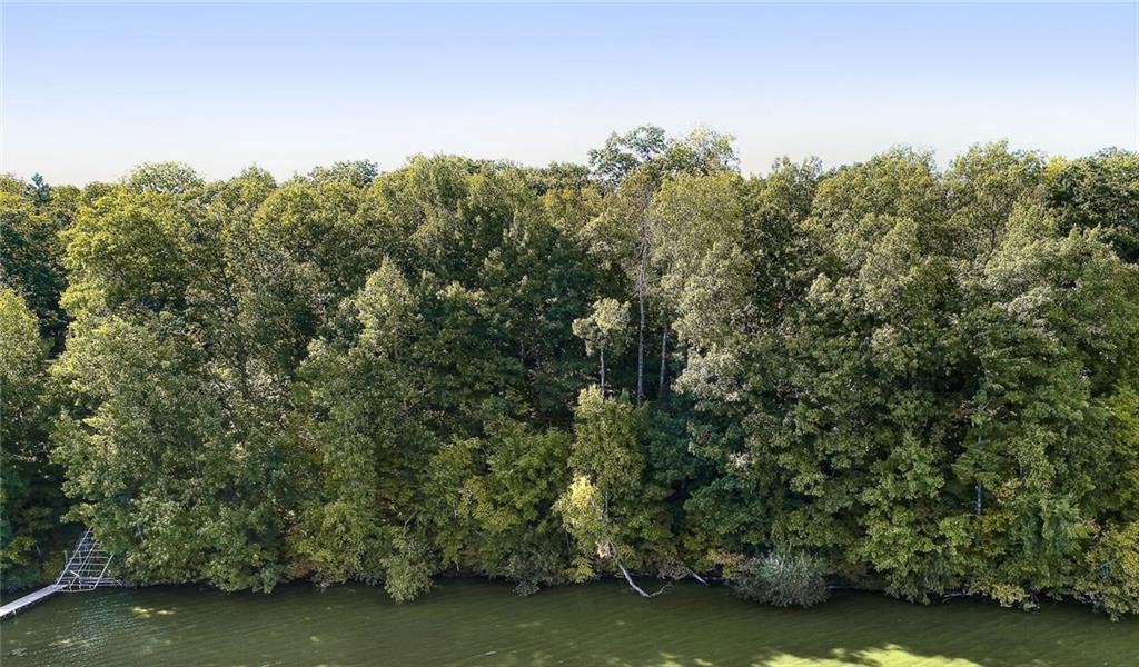 Lot County Hwy F, Birchwood, WI 54817 - Birchwood, WI real estate listing