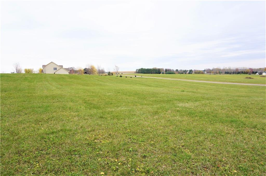 Lot 8 1206th St Property Photo - Prescott, WI real estate listing