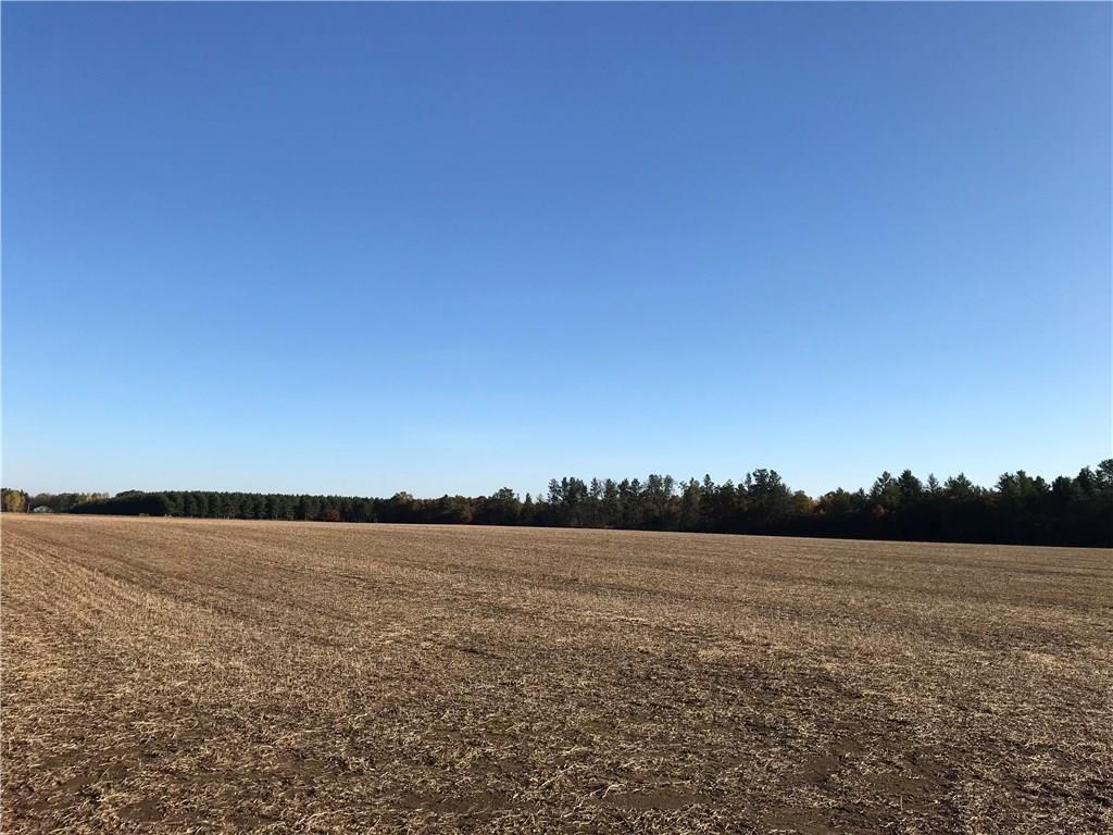 Lot 42 201st Street Property Photo - Chippewa Falls, WI real estate listing